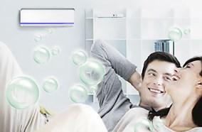 Sửa máy lạnh chạy quá lạnh không điều chỉnh được