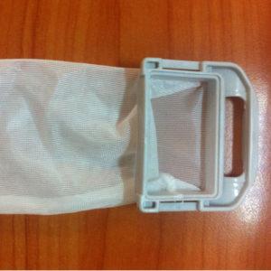 Túi lọc xơ vãi máy giặt Daewoo