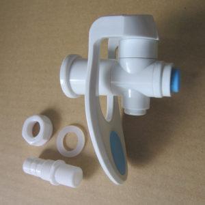 Vòi lạnh máy nước uống nóng lạnh