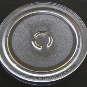 Đĩa thủy tinh lò vi sóng Whirlpool