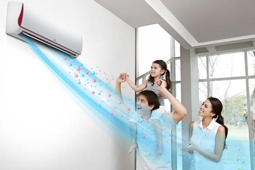 Nên chọn mua máy lạnh thường hay Inverter
